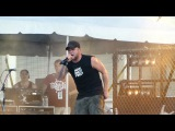 All That Remains - This Calling LIVE River City Rockfest San Antonio Tx. 52613