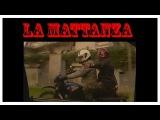 La Mattanza la guerra di mafia in Sicilia - Blu Notte (parzialmente censurato)