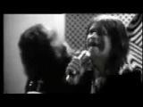 Black Sabbath - Paranoid (1970 official music video)