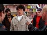 Jet Li, Bruce Lee, Jackie Chan &amp More!