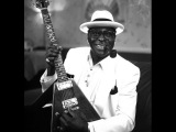 Albert King ~ I Can't Hear Nothing But The Blues !