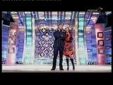 А.Гоман и М.Девятова