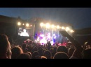 Rammstein - America - Eden 2017