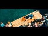 Çağatay Ulusoy - Colins 2016 İlkbahar - Yaz Reklam Filmi