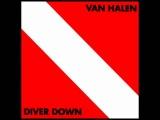 Van Halen - IntruderPretty Woman