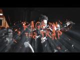 XXXTENTACION + $KI MASK THE SLUMP GOD + SMOKEPURPP + DANNY TOWERS LIVE!