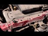 Двигатель в сборе для Сузуки Свифт  Suzuki Swift