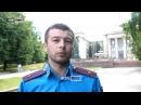 Взгляды молодежи ЛНР формируют их родители – военные, пожарные и врачи Республики