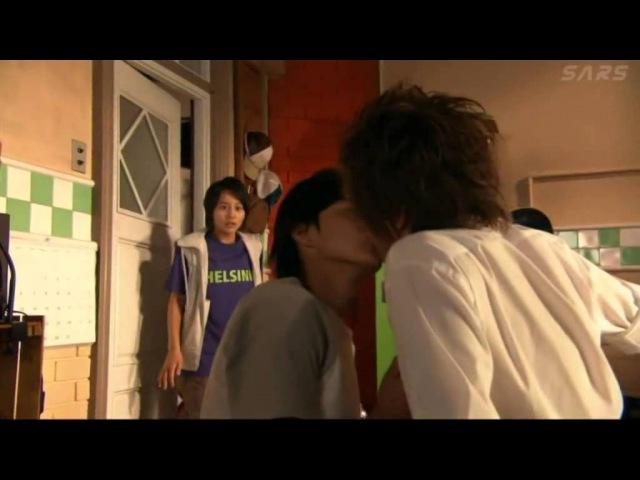 Hana Kimi - Ikemen Boogie [205minh]