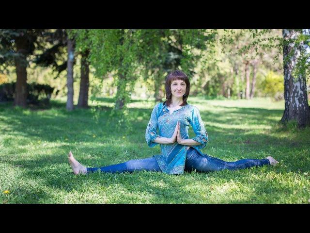 Советы практикам йоги: как не сбиться с пути? (Малинова Елена)
