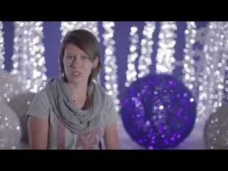 MK Illumination - Ihr professioneller Partner für den EGH