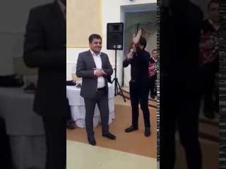 Lkram Hokmeli Ft Elsen Yasamal Meyxana deyisme 2017