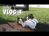 Miami Police VLOG 4 (Season 2) The Police Academy (влог о реальных рабочих буднях офицера полиции США, Майами)