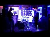 GRINEVICH BLUES BAND   Riley B King 13 04 17