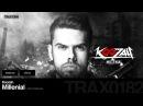 Koozah - Millenial - Traxtorm 0182 [HARDCORE]