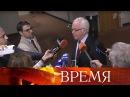 Соболезнования всвязи сосмертью постпреда России при ООН выразили представители десятков стран