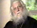 Епископ Василий Родзянко Господь Иисус Христос