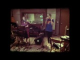 Adi Ulmansky &amp Rotem Or - One Octave Up REMIX live @ Ambatya Studio