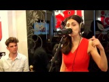 Радио ENERGY (NRJ) - Orange People - Happy cover