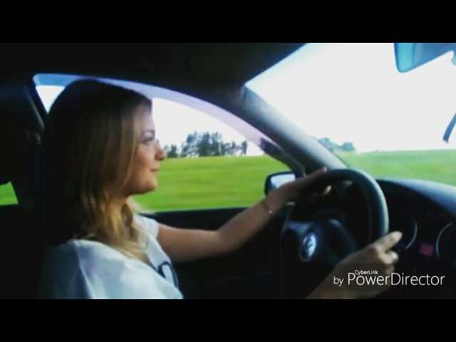 Karina.pilipchuk video
