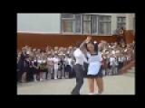 Band ODESSA КОРОВА Веселый клип и веселая музыка. Funny clip
