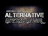 Alternative Metal Music 2016  Ultimate Mix #1