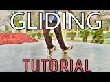 New-dance-step-gliding-tutorial-in-hindi-by-Himan-Gautam
