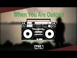 TRAP BEAT Drake x Logic Type Beat - When You Are Outcast (prod. Funky Waves)