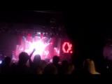 Глеб Самойлов &amp The Matrixx - Собачье сердце