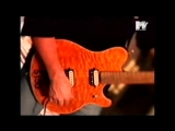 VAN HALEN - I Cant Stop Loving You (MTV EUROPE)
