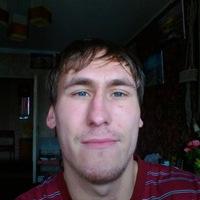 id368756051 avatar