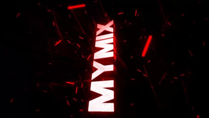 MyMix(1)