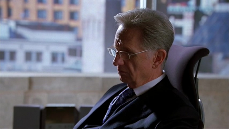 Boston legal 2x16.x264.Rus.Eng