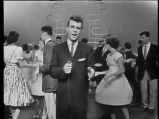 Корнелл Уэйн - Сент-Луис Блюз, запись 1961 года