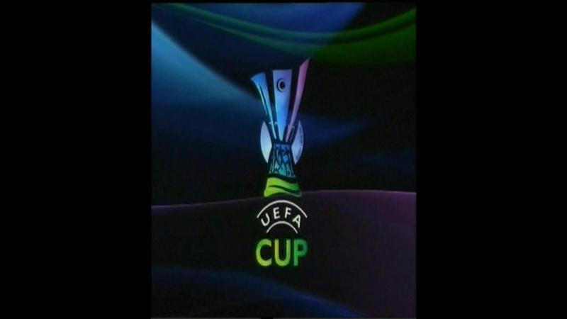 Кубок УЕФА 2007/08. Финал четырёх. Финал. ВИЗ-Синара (Екатеринбург, Россия) - Эль-Посо (Мурсия, Испания) (27.04.2008)