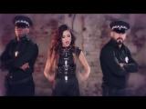 BANU PARLAK - NARİN YARİM (Orjinal Klip ) HD