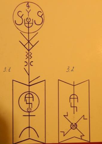 Пересадка сущи  Автор Basty XA2-q7AZ7bQ