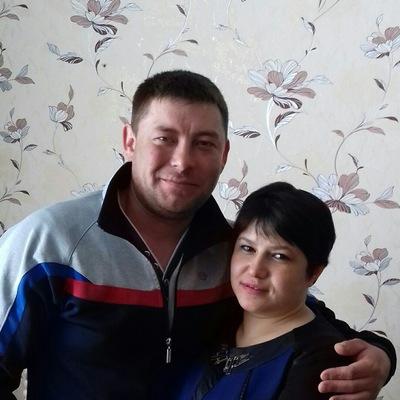 Ильгиз Ситдиков