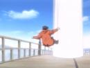 Love Hina - 02 - Shinobu, La Nuova Affittuaria DellHinata