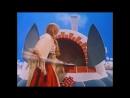 Госпожа метелица ( ГДР 1963 год ) HD