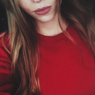 Gracheva Svetlana