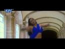 Barsela Rimjhim Badarwa बरसेला रिमझिम बदरवा Durga Bhojpuri Hot Songs HD