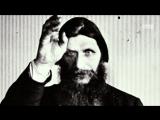 Битва экстрасенсов, 17 сезон, 8 серия