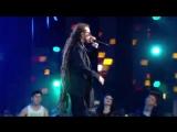 Децл - Письмо (Live 2014 Олимпийский)