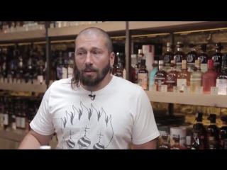 Чичваркин - Биография(Кровосток)