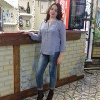Наташа Иванчук