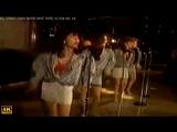 Click (Rocio Sobrado Ramirez) - Duri Duri - Baila Baila (1987)