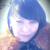 Светлана Сильчук