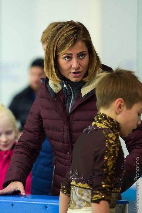Мария Артемьева - Страница 3 FtI86MfPqIM