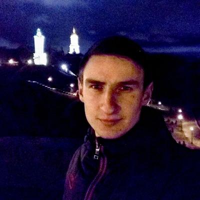 Ігор Никитюк